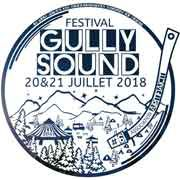 Festival Gully Sound